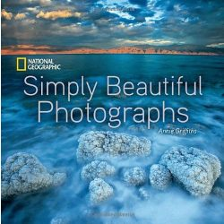 Simply Beautiful Photographs National Geographic  2010
