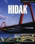 Hidak album Kossuth Kiadó 2009