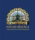 Hágár országa album Kossuth Kiadó