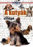 A kutyák világa könyv Nagykönyv Kiadó