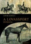 A lovassport története könyv Noran