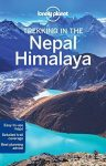 Nepal Himalaya Trekking in the Nepal Himalaya Lonely Planet  2016