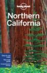 California, Northern California Lonely Planet útikönyv 2015