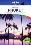 Phuket Pocket Guide Lonely Planet 2016