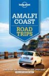 Lonely Planet Amalfi Coast Road Trips 2016
