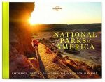 National Parks of America : Experience America's 59 National Parks 2016