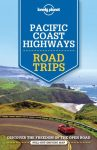 Pacific Coast Highways Road Trips Lonely Planet  2018