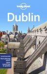 Dublin útikönyv Dublin Lonely Planet Dublin city Guide   2018