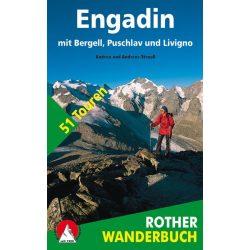 Engadin, Andrea und Andreas Strauß