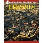 Jeruzsálem album Gabo