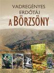 Börzsöny, Vadregényes erdőtáj a Börzsöny könyv 2014 Ipoly Erdő Zrt.