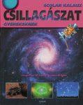 Csillagászat gyerekeknek album Scolar  2007