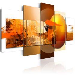 Kép - Érvek és ellenérvek 100x50