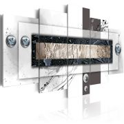 Kép - White balance 100x50