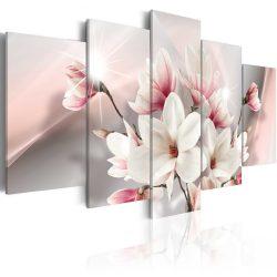 Kép - Magnolia in bloom 200x100