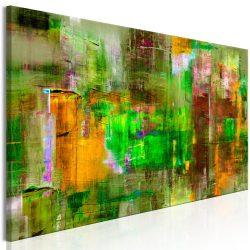 Kép - Green Land 150x50