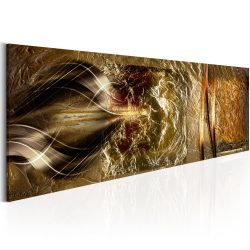 Kép - Empire of Gold 120x40