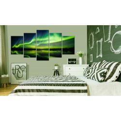 Kép - Beautiful Glow II 100x50