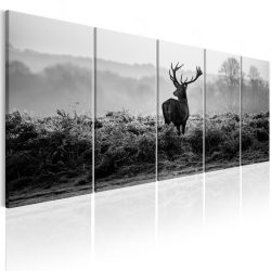 Kép - Grey Reality 200x80