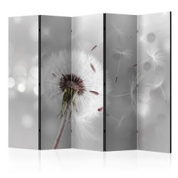 Paraván - Grasping the Invisible II [Room Dividers] 225x172