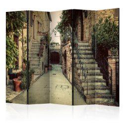 Paraván - Tuscan Memories II [Room Dividers] 225x172