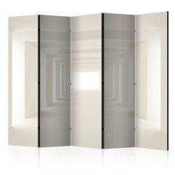 Paraván - Into the Light II [Room Dividers] 225x172