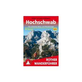 Túrakalauzok német nyelven