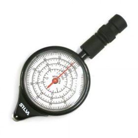 Térképmérők