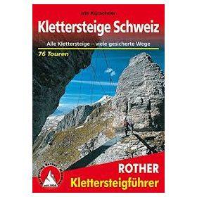 Hegymászó könyvek német nyelven