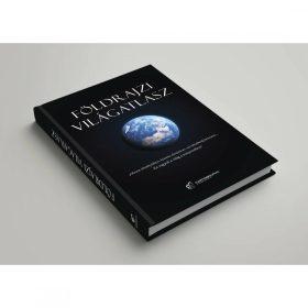 Földrajzi Világatlaszok