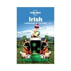 Irish Language and Culture Lonely Planet 2013