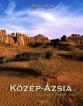 Közép-Ázsia album Kelet kiadó