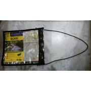 Térképtartó táska nagy 26 x 30 cm