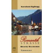 Bécstől Salzburgig útikönyv Kornétás, Kerekes György