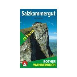 Salzkammergut, Franz Hauleitner