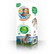 Agymenők kvízkártyák - Dinoszauruszok