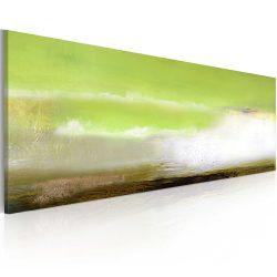 Kézzel festett kép - Sea hab
