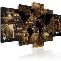Kép - World of bronze