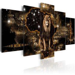 Kép - Golden Lion