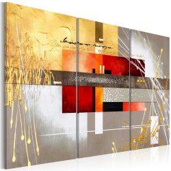 Kép - Four Seasons 60x40