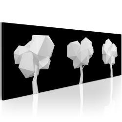 Kép - Geometrical Trees