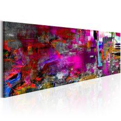 Kép - Purple Orangery 150x50