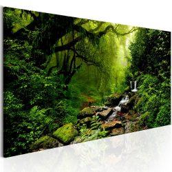 Kép - The Fairytale Forest 150x50