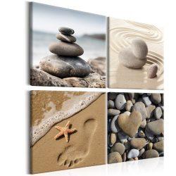 Kép - Marine Quartet