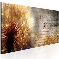 Kép - Golden Dandelion