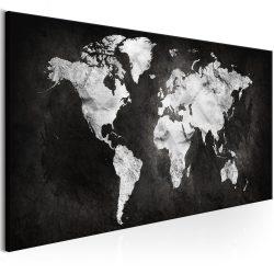 Kép - Two-coloured World 120x40