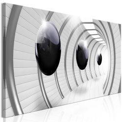 Kép - Space Tunnel (1 Part) Narrow