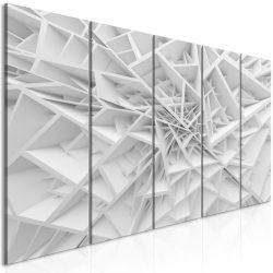Kép - Complicated Geometry (5 Parts) Narrow