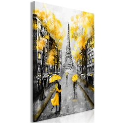 Kép - Autumn in Paris (1 Part) Vertical