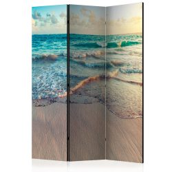 Paraván - Beach in Punta Cana [Room Dividers]